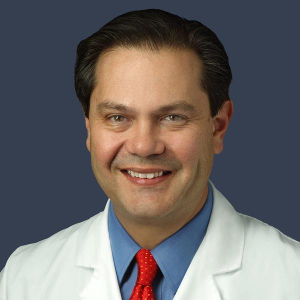 Dr. Sean Andrew Whelton, MD