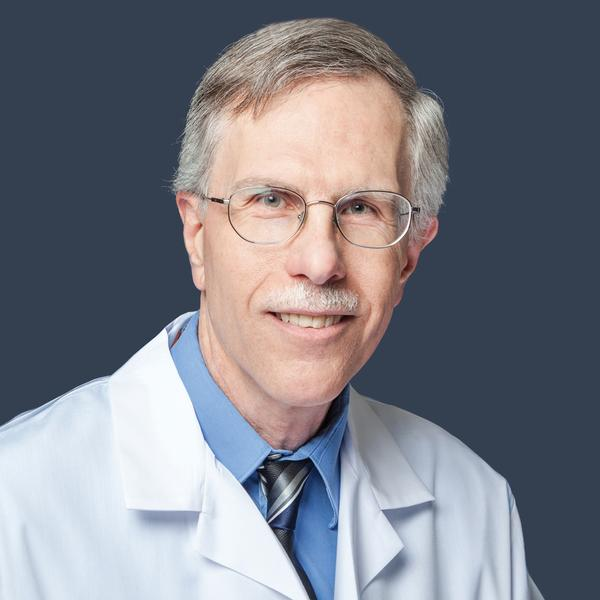 Dr. Lawrence David White, MD