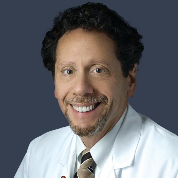 Dr. Jared Michael Widell, MD