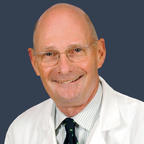 Sam W. Wiesel, MD