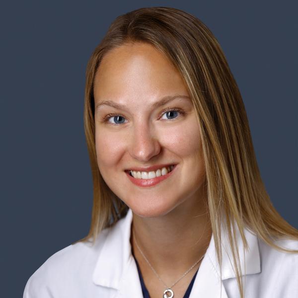 Dr. Lauren Michelle Wiesner, MD