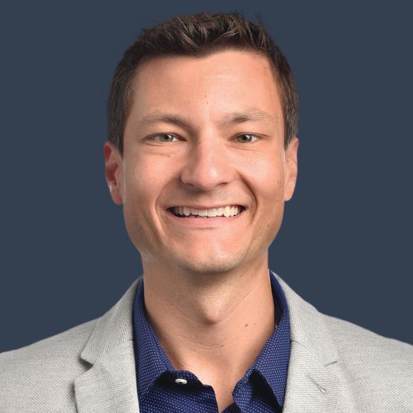 Dr. Christopher J. Wilbert, MD