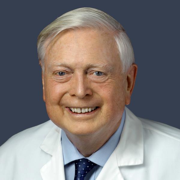 Dr. Christopher Stuart Wilcox, MD