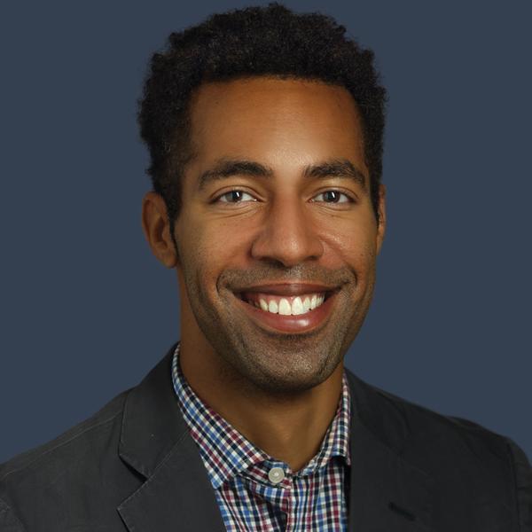 Dr. J. Corey A. Williams, MD