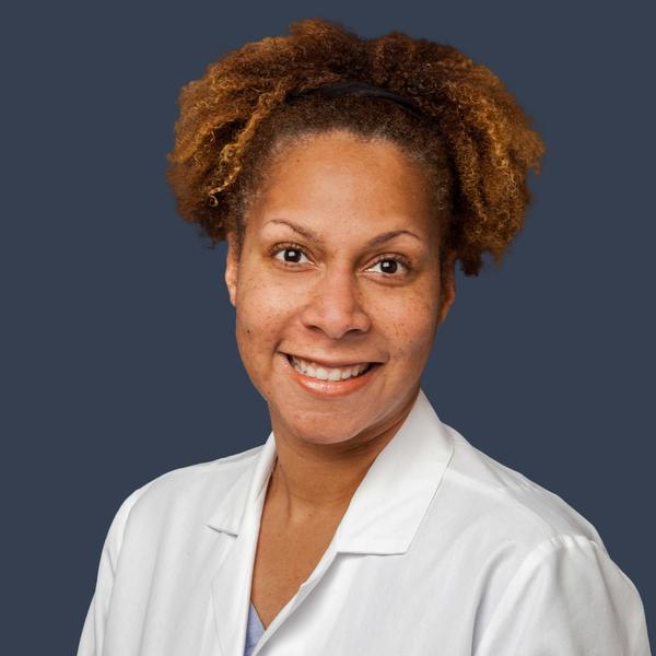Dr. Danelle Yvette Williams, MD