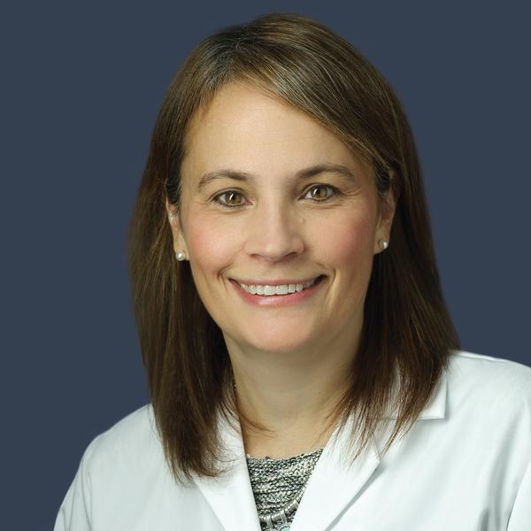 Dr. Emily R. Winslow, MD