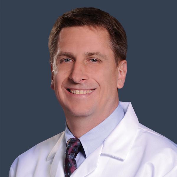 Dr. Jacob M. Wisbeck, MD