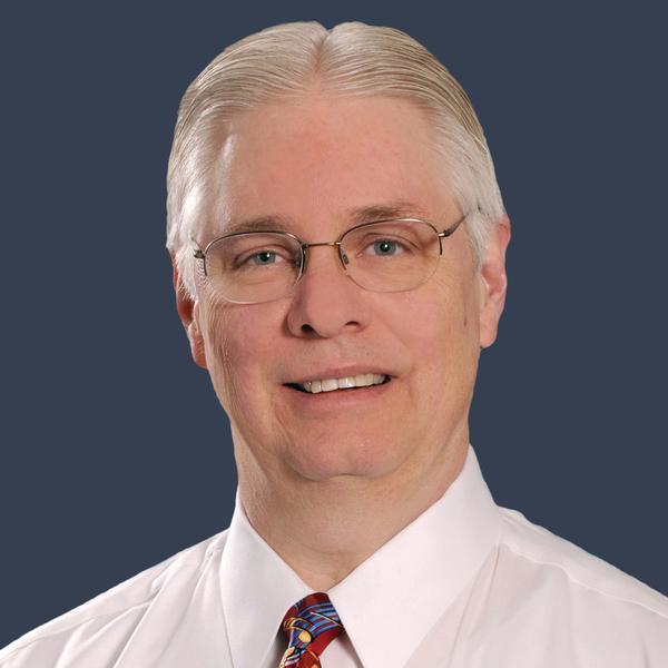 Dr. Raymond Andrew Wittstadt, MD