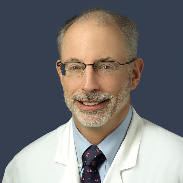 Dr. Glenn William Wortmann, MD