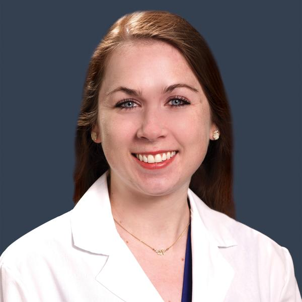 Dr. Melissa Anderson Wright, MD