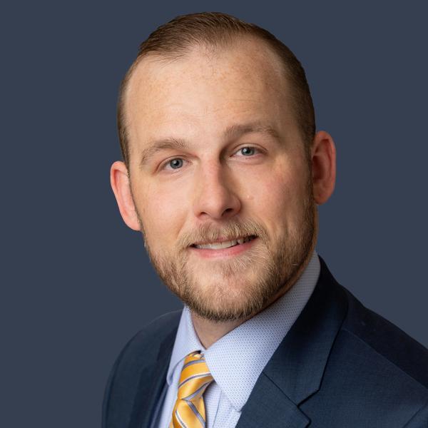 Dr. Michael K. Wroten, MD