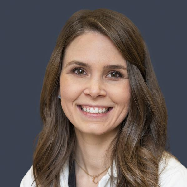 Laura B. Xanders, CRNP