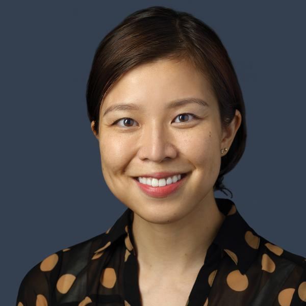 Dr. Willa Xiong, MD