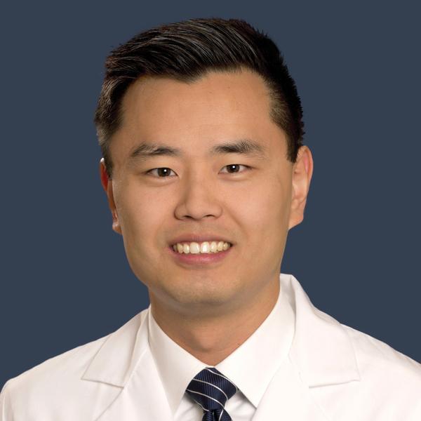 Dr. Weining David Xu, MD