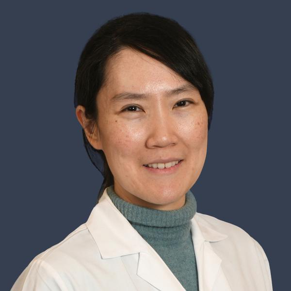 Dr. Debi Yang, MD