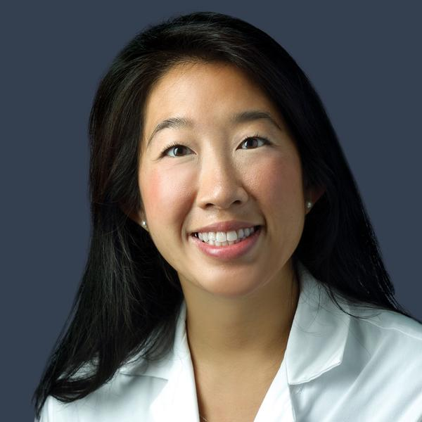 Dr. Millicent C. Yee, MD