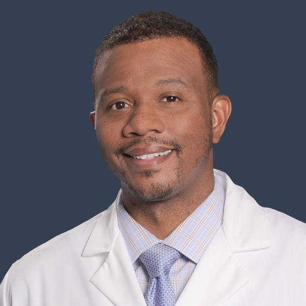 Dr. Raymond K. Young, II, MD