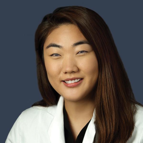 Jennifer Yun, PA-C