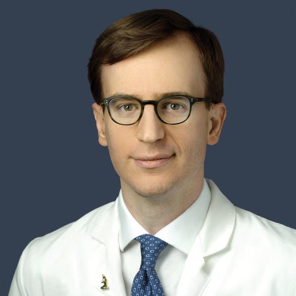 Dr. Jay Christopher Zeck, MD