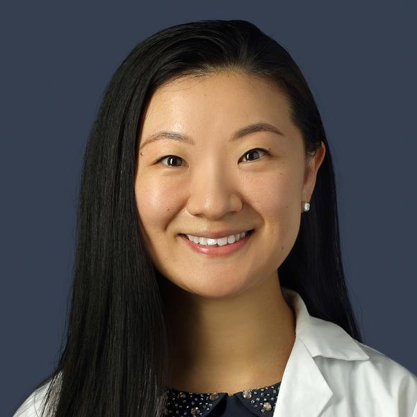 Dr. Christine X. Zhang, MD