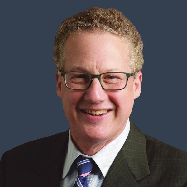 Dr. Neal Brian Zimmerman, MD